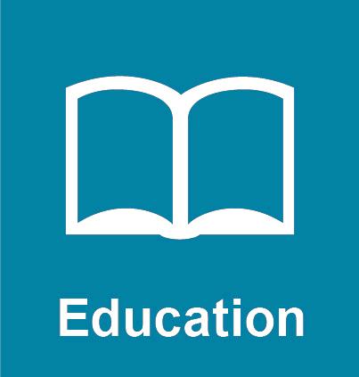 """Education"