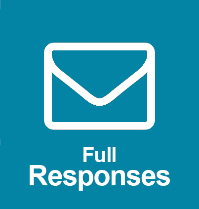 Parties' Full Responses